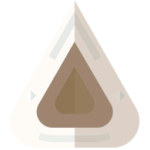 Bronze II