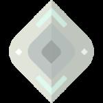 Silver II