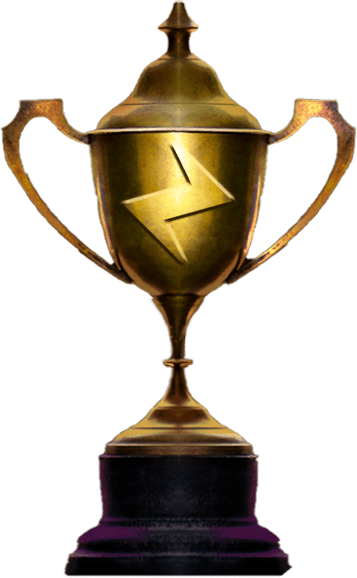 Liga Ace Esports Trofeo